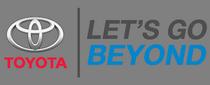 Marketing Toyota Semarang