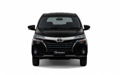 Review Avanza Terbaru